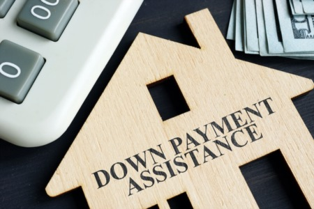 Down Payment Tips for First-Time Homebuyers