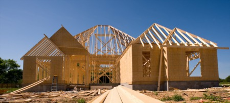 10 Important Things to Know Before Buying a New Construction Home
