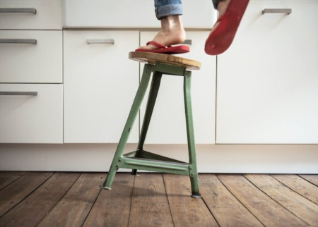 11 Home Safety Hazards You Should Be Aware Of