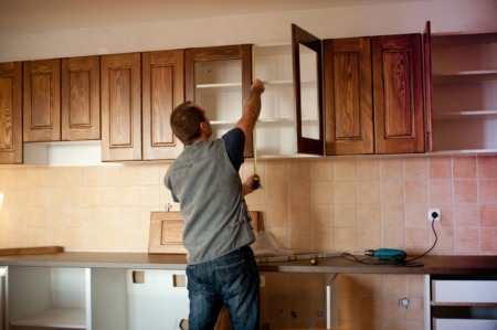 What's the Best Home Upgrade?