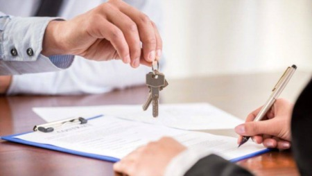 How Much Does it Cost to Sell Your Home with a Realtor in Pennsylvania?