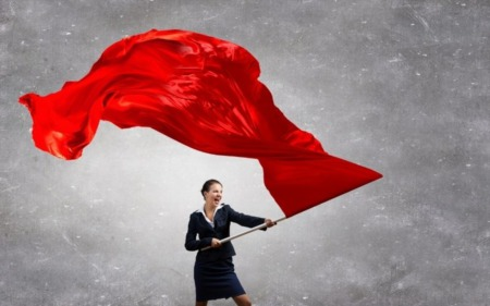 5 Red Flags Home Inspectors Look For