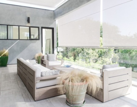 Sustainable Design is Helping Drive the Luxury Home Market