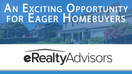 Exclusive Opportunity for Weary Homebuyers