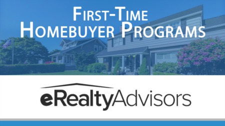 First-Time Homebuyer Programs That Can Help You
