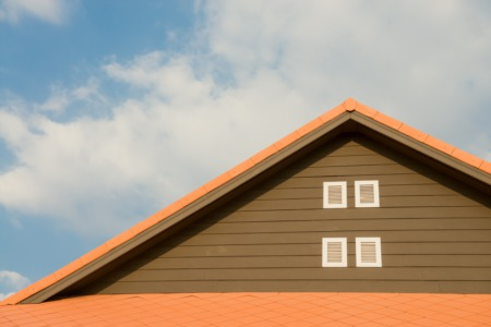 Improvements First-Time Homeowners Should Tackle First