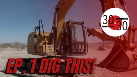 30 Businesses in 30 Days: Dig This!