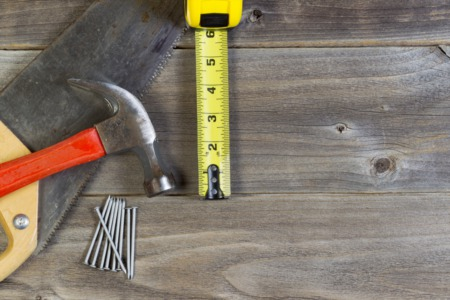 2 Home Repairs You Need to Keep an Eye On