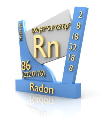 How to Keep Radon From Building Up in Your Home