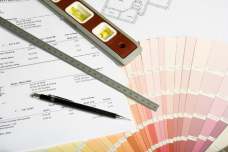 Paint Colors: Which Ones Are More Popular Among Today's Buyers?