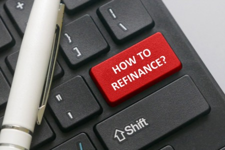 When Should You Refinance Your Home?