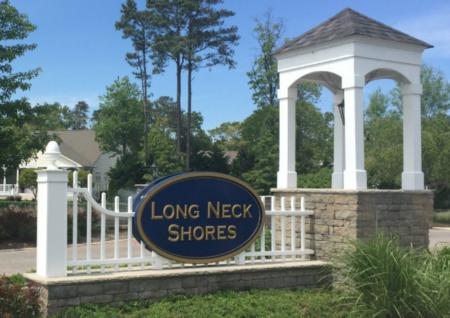 Long Neck Shores is One of Coastal Delaware's Most Popular Senior Living Communities