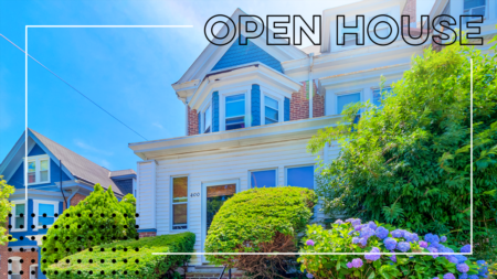 Oldfather Group Open House Scheduled for Sunday, August 1, in Wilmington