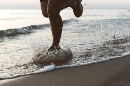 There Are Plenty of Ways to Stay Fit and Healthy Near Rehoboth Beach