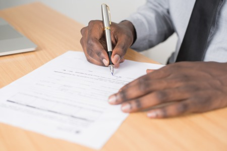 It's Time to Apply for Your Real Estate License - Here's What You Need to Do