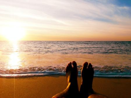 Millville By The Sea - Coastal Luxury Near the Shores of Bethany Beach