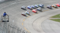 Does Delaware Offer Anything for NASCAR Fans?