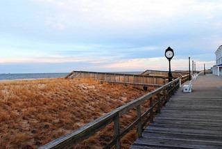 Community Spotlight: Bethany Beach