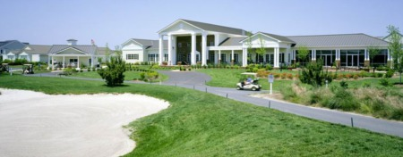 Searching for the Best Country Club in Coastal Delaware? Here's a Few to Consider...