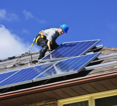 4 Renewable Energy Options for Homeowners in Southern/Coastal Delaware
