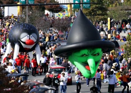 Ten Coastal Delaware Festivals You Must Attend