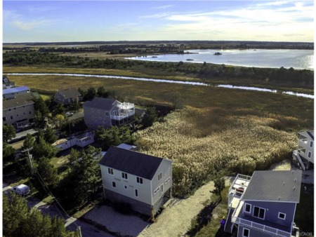 Waterview Broadkill Beach Property Open For Viewing This Holiday Weekend