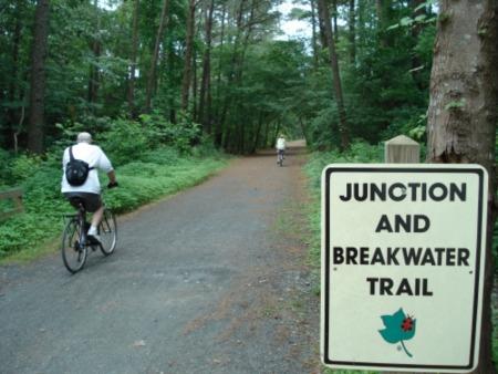 10 Outdoor Athletic Activities to Enjoy in Coastal Delaware