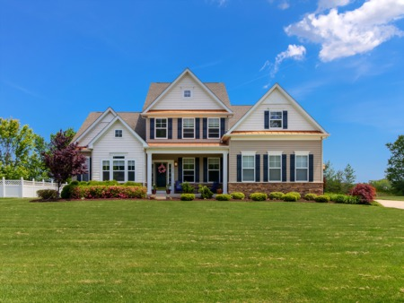 A Trio of Southern Delaware Properties Featured This Weekend by the Oldfather Group