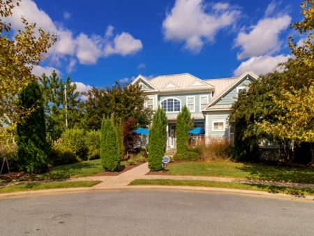 Brokers Open House Events Planned for Wednesday, October 11, in Coastal Delaware