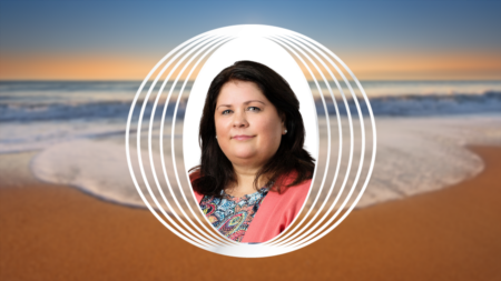 A Lifelong Connection to Ocean City Leads to a Promising New Career in Real Estate at the Maryland Beaches