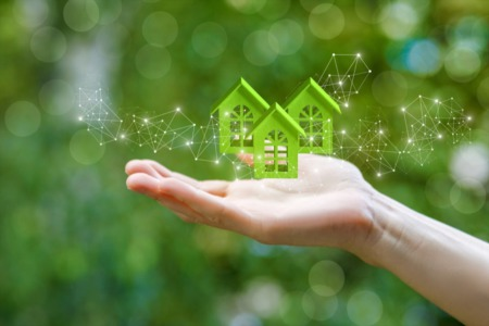4 Sustainable Home Building Techniques for Eco-Friendly Buyers