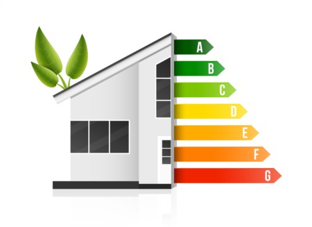 6 Energy-Efficient Upgrades That Increase Your Home's Value & Comfort