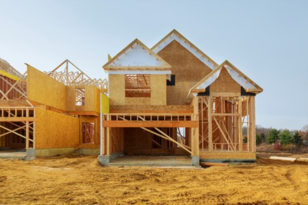 Planning to Buy a New Construction Home? Follow These Tips for Success