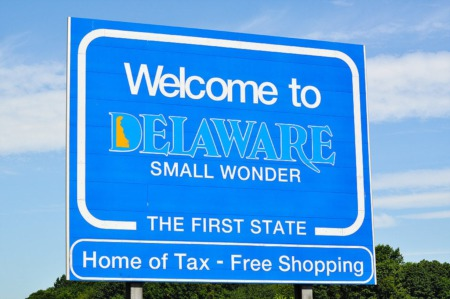 10 Southern Delaware Made Products Known Throughout the Mid-Atlantic Region