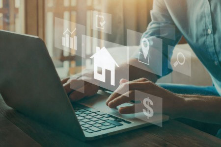 Thinking About Investing in Real Estate? Consider These 5 Options