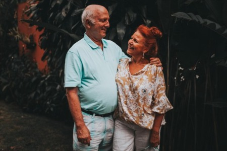 Practical Advice for a Smooth Senior Downsize