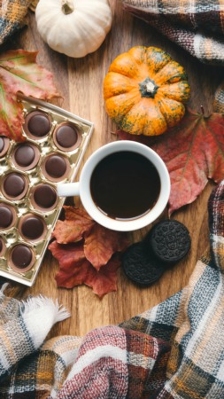 5 Must Attend Fall Events For Your Calendar In Sugar Land TX