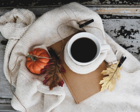 5 Must Attend Fall Events For Your Calendar In Richmond TX