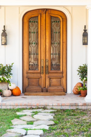 5 Must Attend Fall Events For Your Calendar In Kingwood TX