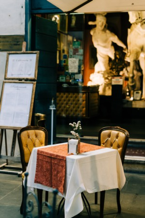 Romantic Date Night Ideas in The Woodlands TX