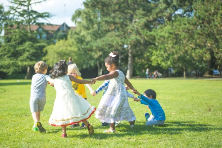 The Best Places to Take Your Family in The Woodlands TX