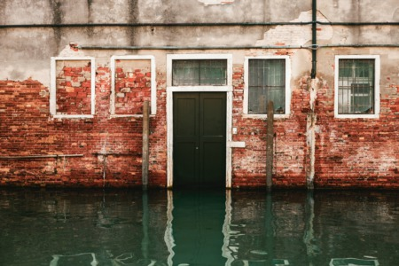 The Cost of Flood Insurance is on the Rise in Texas