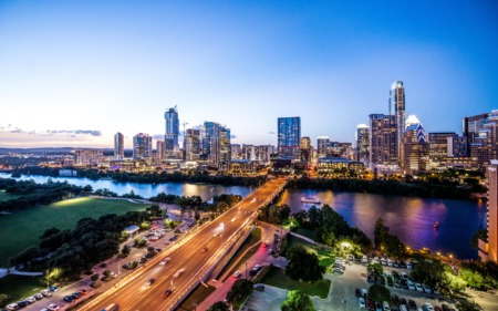 Cities by Houston Texas | Best Cities to Live in to Get the Most for Your Money