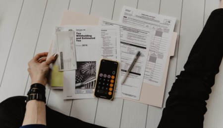How Do Property Taxes Work in Texas Ebook