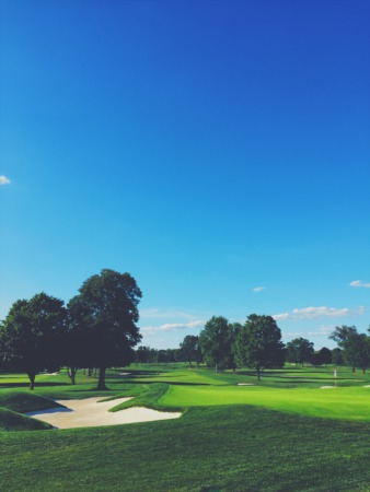 Best Golf Course Communities in the Houston Suburbs