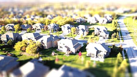 Elyson, Katy, Texas :: Master Planned Community in Greater Houston | Neighborhood Tour