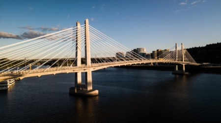10 Reasons Portland May Be Your Next Home