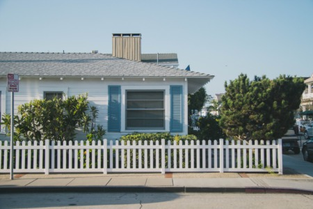 Where to Find a 1031 Exchange Property