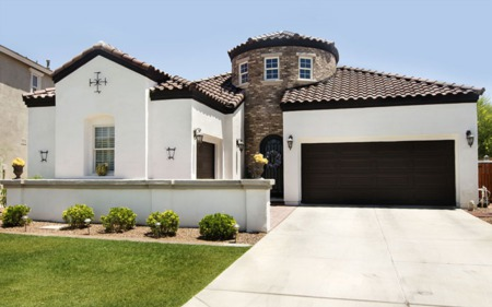 Orange County Housing Report: April