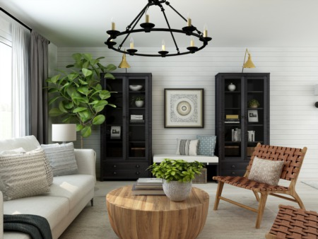 How to Satisfy HGTV Syndrome: Top Home Staging Tips to Steal from a Pro